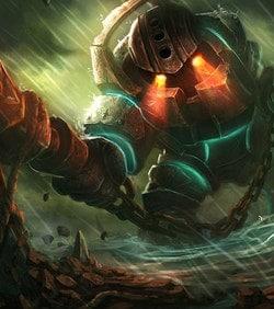 RiotX ChampionList nautilus