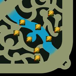 warding bot step2