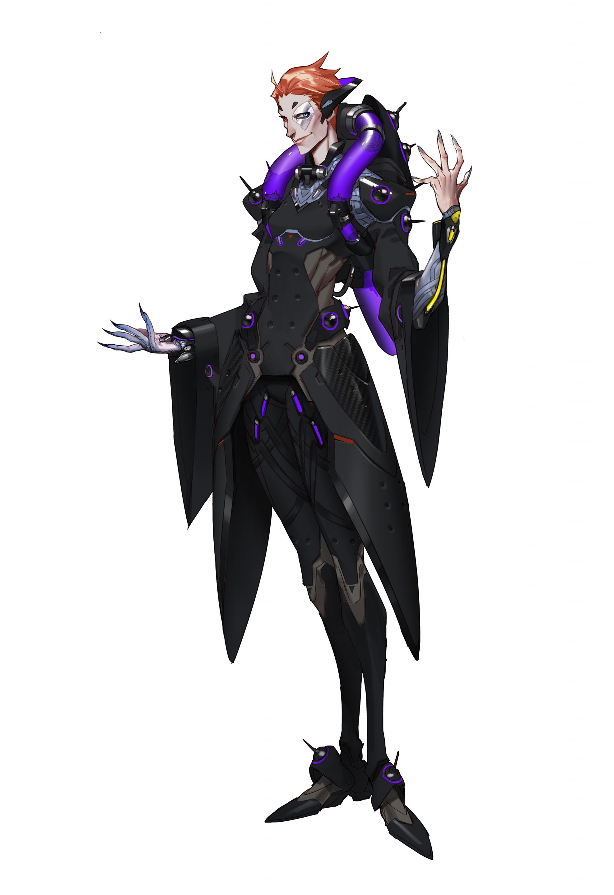 moira concept scaled